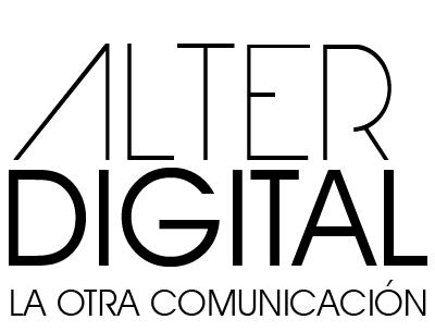 Alter Digital